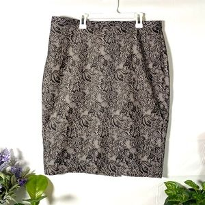 The Limited Women's Skirts